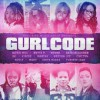 Product Image: Various - Gurl Code