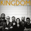 Product Image: Kingdom - Acoustic Sessions
