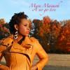 Product Image: Myra Maimoh - A No Go Tire