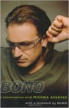 Product Image: Bono, Michka Assayas - Bono On Bono