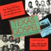 Various - Texas Gospel Vol 1: Come On Over Here