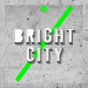 Product Image: Bright City - Bright City: Songs Of Faith And Hope From St Peter's Brighton