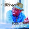 Product Image: J Shep & Standard - Faith