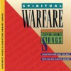 Product Image: Integrity Music's Scripture Memory Songs - Spiritual Warfare
