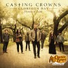 Product Image: Casting Crowns - Glorious Day: Hymns Of Faith