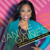 Product Image: Janice Gaines - The Break-Up Song/Wait On You