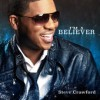 Product Image: Steve Crawford - I'm A Believer