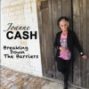 Product Image: Joanne Cash - Breaking Down The Barriers