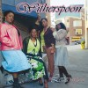 Product Image: Witherspoon - Love Again