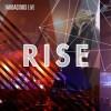 Product Image: !Audacious - Rise: !Audacious Live