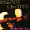 Product Image: Mark Hayes - Transmitter