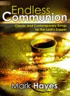 Product Image: Mark Hayes - Endless Communion (Solo Piano)