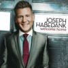 Product Image: Joseph Habedank - Welcome Home