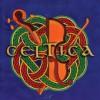 Product Image: Oliver Schroer - Celtica