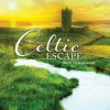 Product Image: Oliver Schroer, Chris Phillips, & Rowena Taheny - Celtic Escape