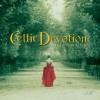 Product Image: Oliver Schroer - Celtic Devotion