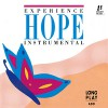 Product Image: Experience - Experience Hope Instrumental