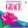 Product Image: Experience - Experience Grace Instrumental