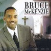 Product Image: Bruce McKenzie - Don't Forget Where You Came From: A Tribute To Southern Quartet Gospel