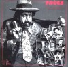 Product Image: Charles McPheeters & The Bible Belt Boogie Band - Faces