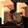 Product Image: Naive Machine - Basket Bass Beat Tape 2