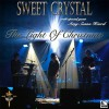 Product Image: Sweet Crystal - The Light Of Christmas
