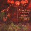 Product Image: Aradhna - Satsang