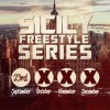 Product Image: Sicily - Freestyle Series