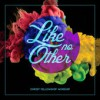 Product Image: Christ Fellowship Worship - Like No Other