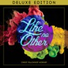 Product Image: Christ Fellowship Worship - Like No Other (Deluxe Edition)