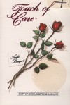 Product Image: Touch Of Care - Basket-Full Of Promises