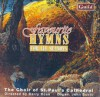 Product Image: The Choir Of St Paul's Cathedral - Favourite Hymns For All Seasons