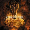 Product Image: Consumed By Fire - Something Real