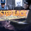 Product Image: JayMay ftg Tremain Harris, C-Micah S.O.C.O.M - Step Back