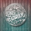 Product Image: Luke Dowler - Live At Swan City