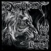 Product Image: Kish Moody - Holy Rock Revival