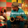 Product Image: Kirk Whalum - Everything Is Everything: The Music Of Donny Hathaway