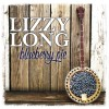 Product Image: Lizzy Long - Blueberry Pie
