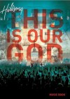 Product Image: Hillsong - This Is Our God