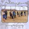 Product Image: Matchless Grace - Hymns Of Fanny Crosby