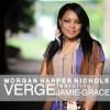 Product Image: Morgan Harper Nicholls - Verge (ftg Jamie Grace)
