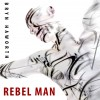 Product Image: Bryn Haworth - Rebel Man