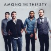 Product Image: Among The Thirsty - Who You Say I Am