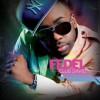 Product Image: Fedel - Club David
