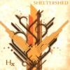 Product Image: Sheltershed - Hx