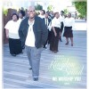 Product Image: Derrick McDuffey & Kingdom Sound - We Worship You