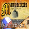 Product Image: B.E.R.I.D.O.X. - Manuscripts Of A Servant