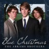 Product Image: The Abrams Brothers - Blue Christmas
