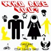 Product Image: J Walker - Who Are You