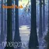 Product Image: Darrell Nash - Divergence
